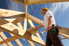 otley roof installers
